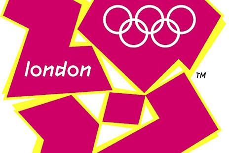 100 lat logotypów olimpijskich - inspiracje