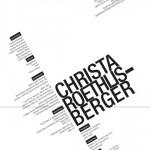 Kolekcja przejrzystych CV - inspiracja dla grafika