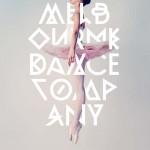 30 przykładów typografii w plakatach