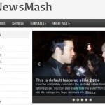 Szablony Wordpress 2012 - idealne na eGazety
