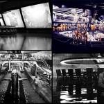 73 inspirujące projekty grafik i fotografii - inspiracje