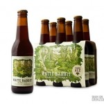 26 opakowań oraz etykiet na piwo - inspiracje