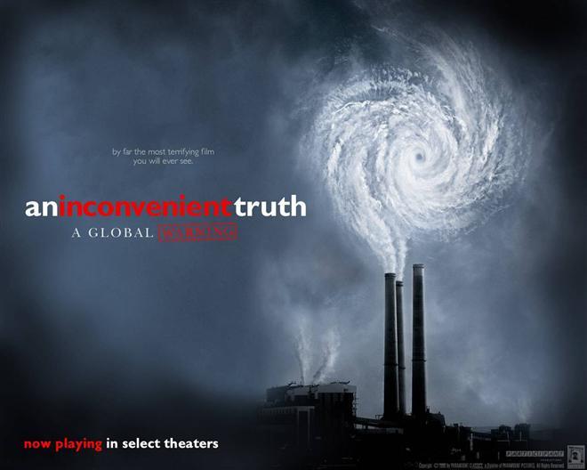 ocieplenie-klimatu-plakaty- (1)