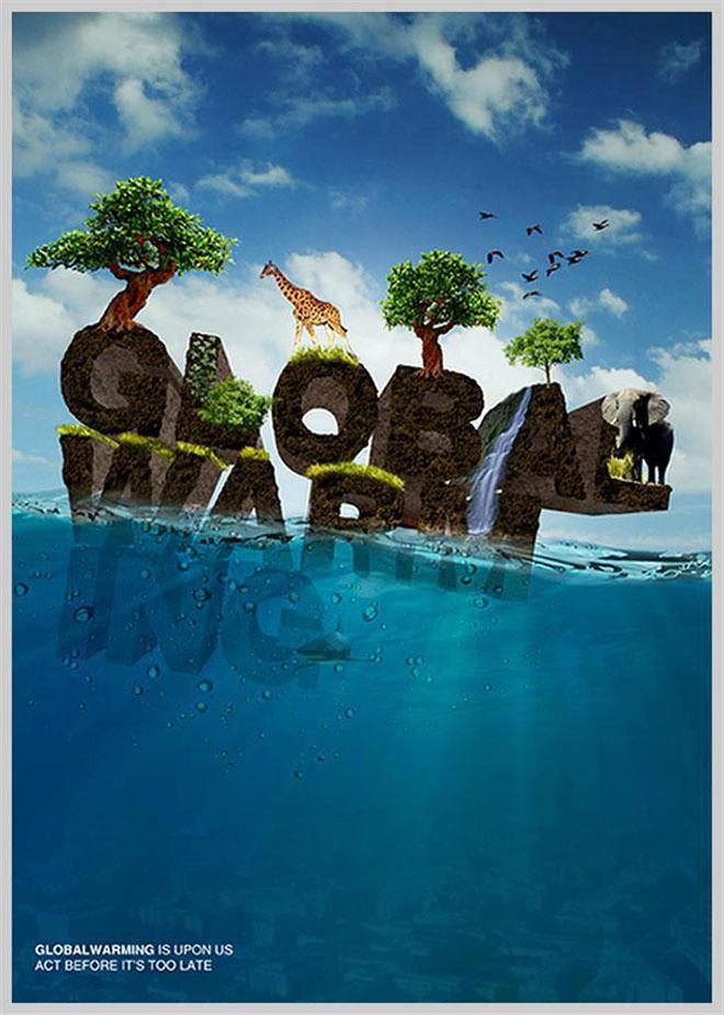 ocieplenie-klimatu-plakaty- (10)