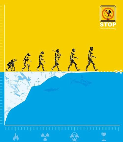 ocieplenie-klimatu-plakaty- (14)