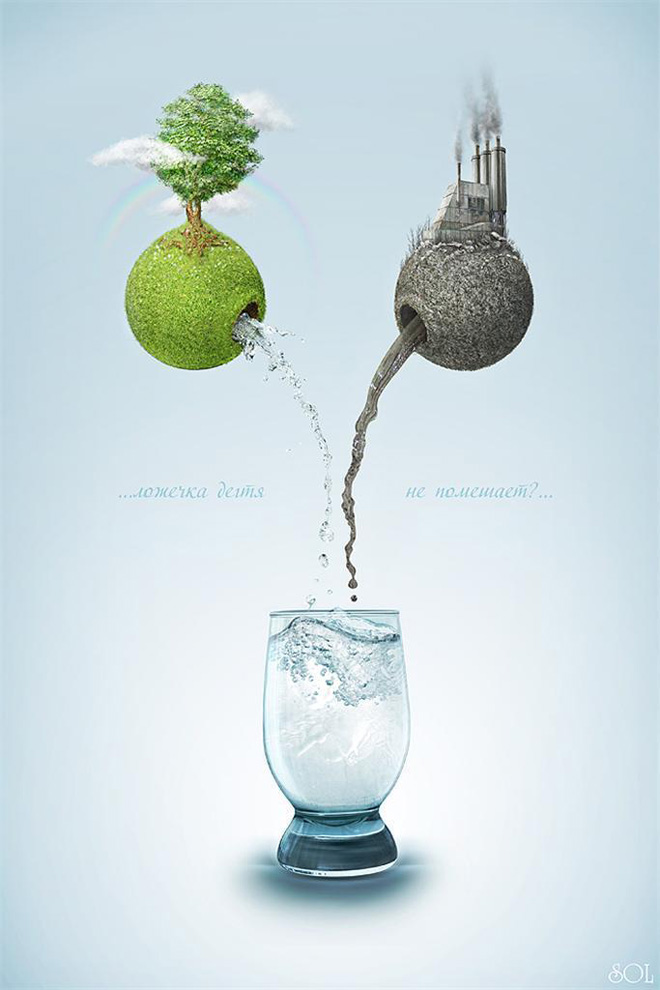 ocieplenie-klimatu-plakaty- (2)