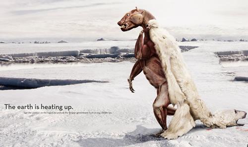 ocieplenie-klimatu-plakaty- (23)
