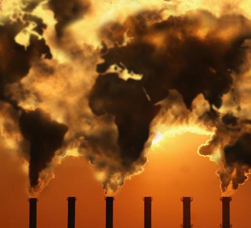 ocieplenie-klimatu-plakaty- (24)