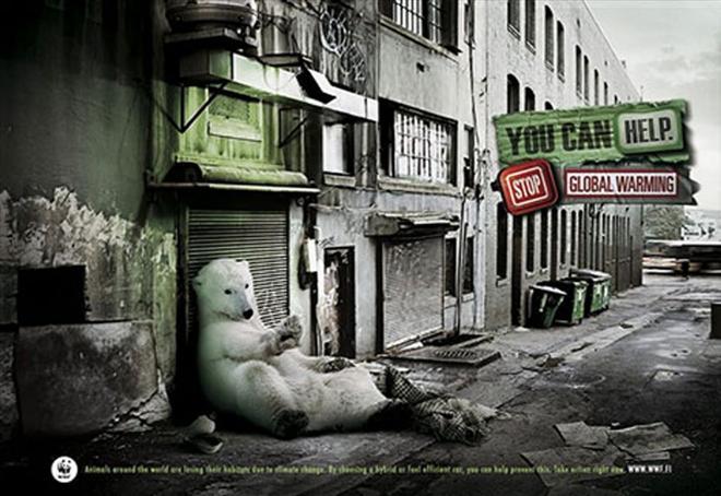 ocieplenie-klimatu-plakaty- (27)