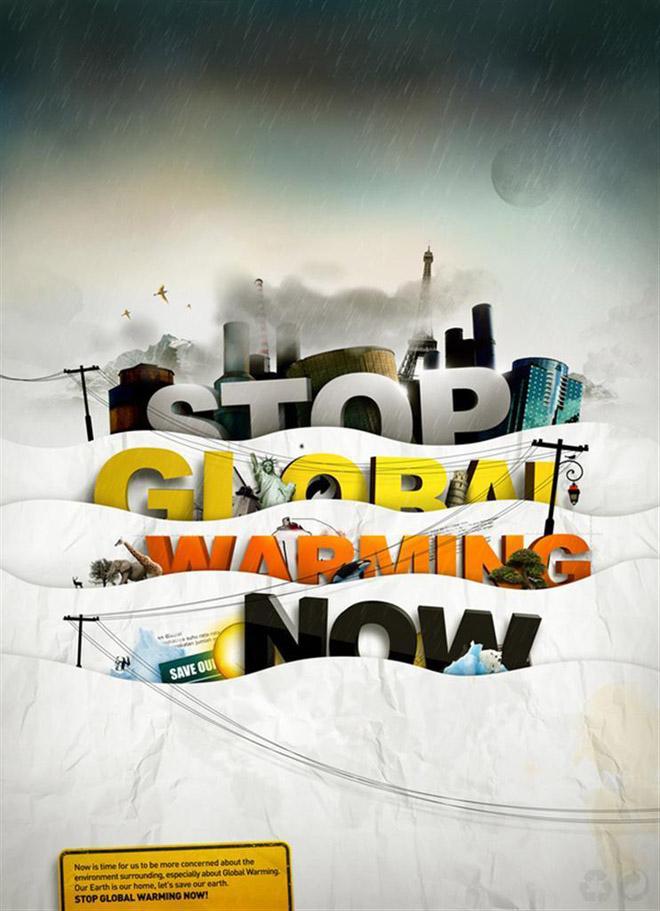 ocieplenie-klimatu-plakaty- (28)