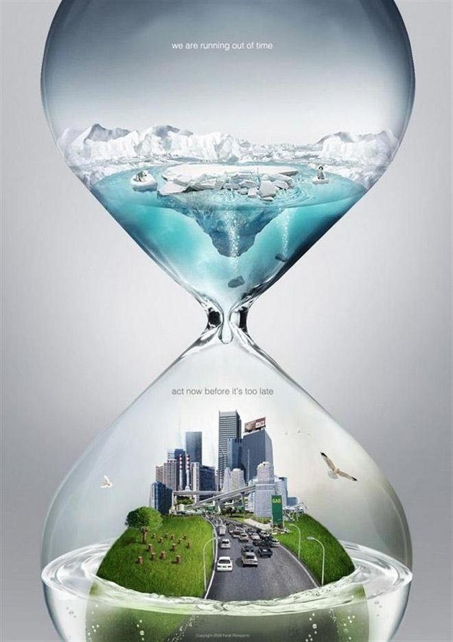 ocieplenie-klimatu-plakaty- (3)