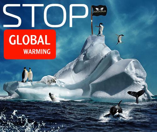 ocieplenie-klimatu-plakaty- (31)