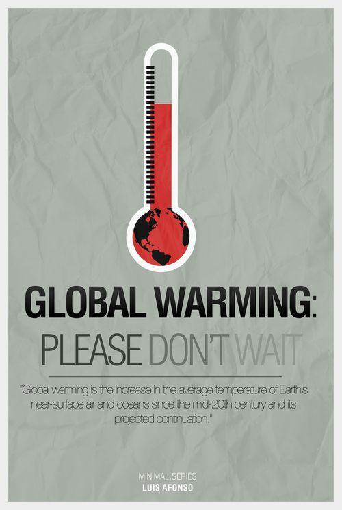 ocieplenie-klimatu-plakaty- (7)