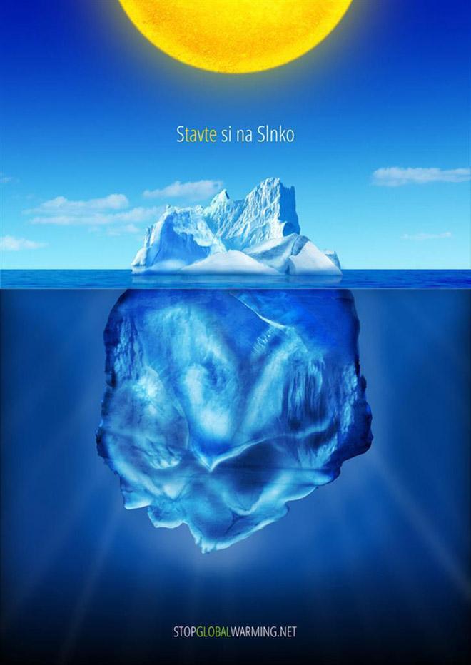 ocieplenie-klimatu-plakaty- (8)