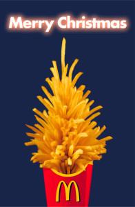 reklamy-swiateczne-christmas-advert- (11)