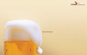 reklamy-swiateczne-christmas-advert- (16)