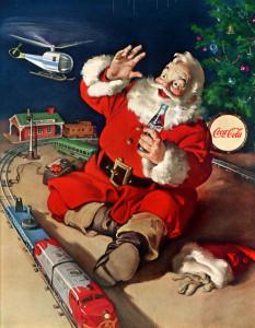 reklamy-swiateczne-christmas-advert- (18)