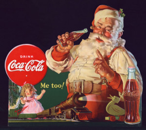 reklamy-swiateczne-christmas-advert- (19)