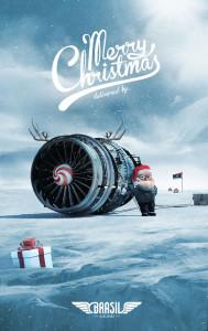 reklamy-swiateczne-christmas-advert- (25)