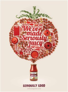reklamy-swiateczne-christmas-advert- (26)