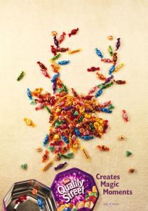 reklamy-swiateczne-christmas-advert- (27)