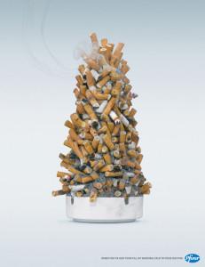 reklamy-swiateczne-christmas-advert- (28)