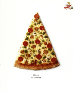 reklamy-swiateczne-christmas-advert- (6)