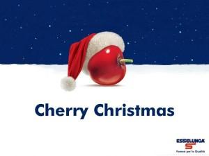 reklamy-swiateczne-christmas-advert- (8)