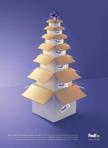 reklamy-swiateczne-christmas-advert- (9)