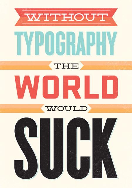 typografia (26)