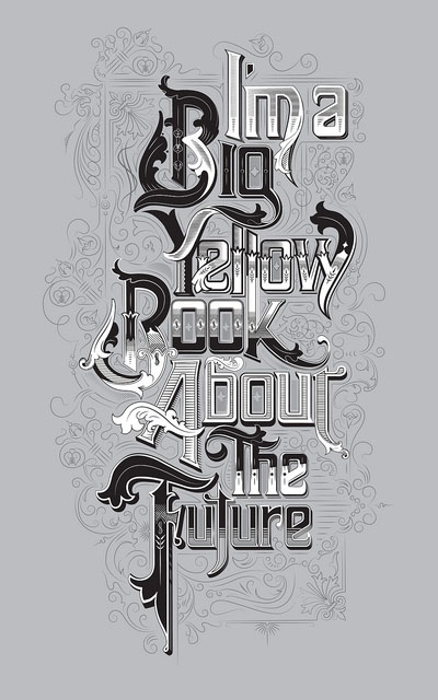 typografia (28)