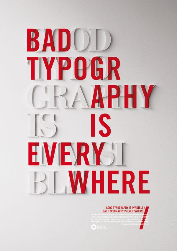 typografia (3)
