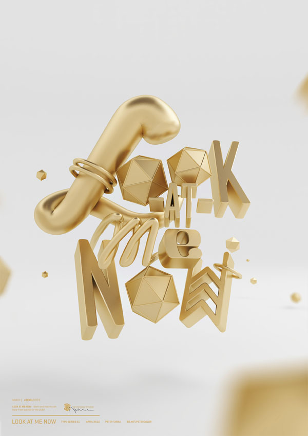 typografia (5)