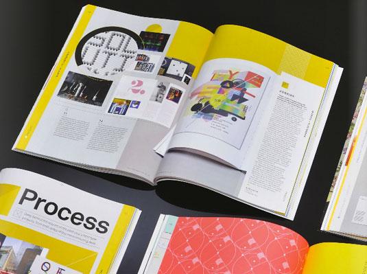 druk-w-2013
