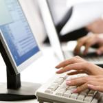 DTP, przygotowanie materiałów do druku - poradnik