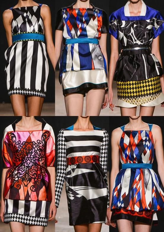 trendy-modowe-w-2013-roku (3)