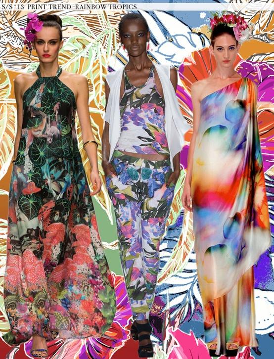 trendy-modowe-w-2013-roku (5)