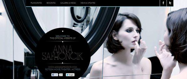 web-design-trend-2013