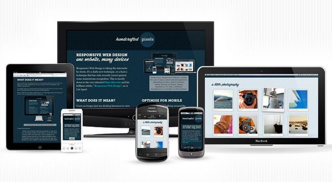 web-trends-2013