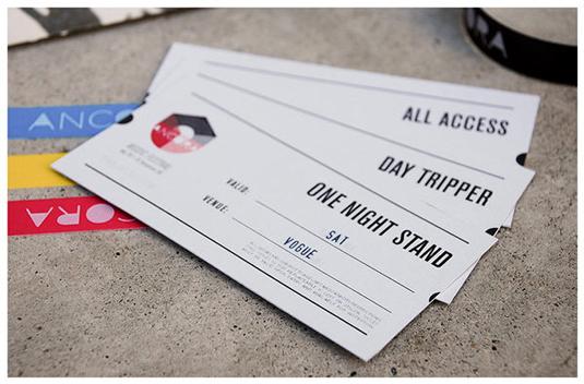 tickets-design-projekty-biletow- (1)