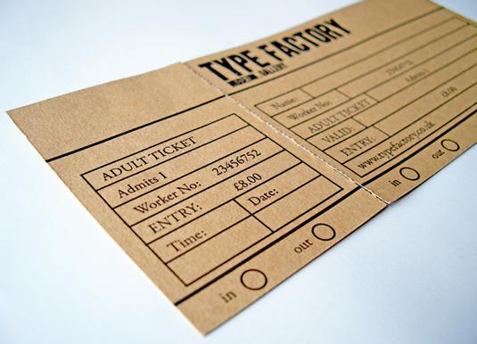 tickets-design-projekty-biletow- (15)