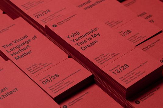 tickets-design-projekty-biletow- (3)