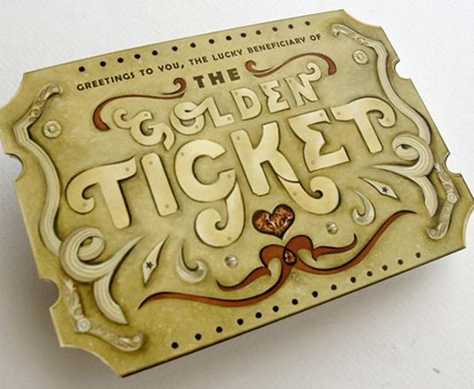tickets-design-projekty-biletow- (5)
