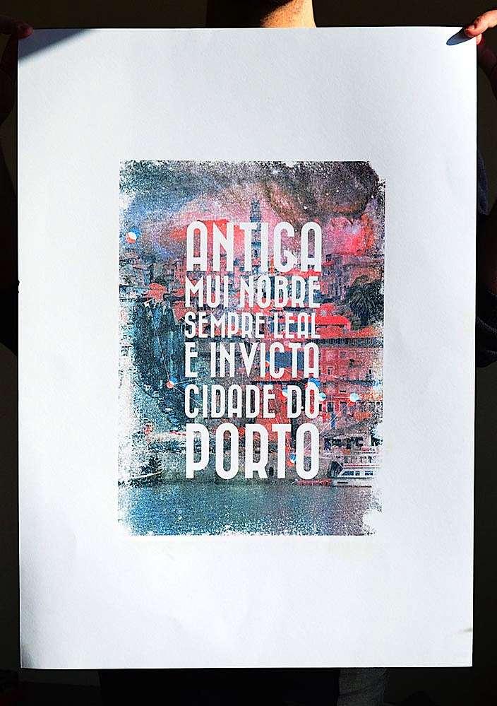 kreatywna-typografia (5)