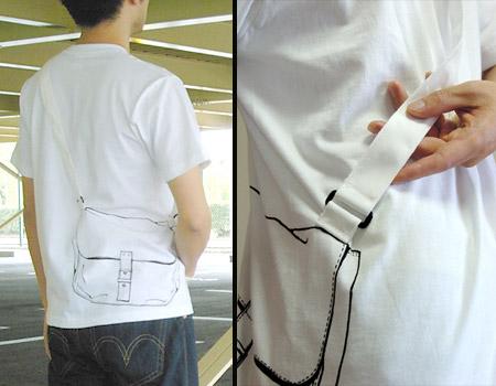 kreatywne-koszulki-creative-tshirt- (1)