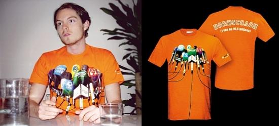 kreatywne-koszulki-creative-tshirt- (11)