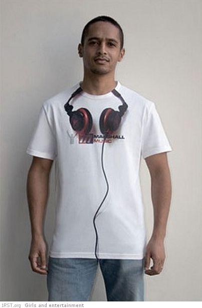 kreatywne-koszulki-creative-tshirt- (14)