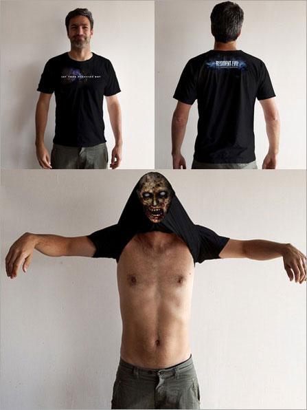 kreatywne-koszulki-creative-tshirt- (18)