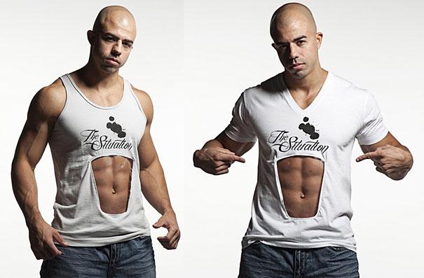 kreatywne-koszulki-creative-tshirt- (3)