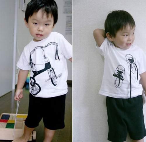 kreatywne-koszulki-creative-tshirt- (5)